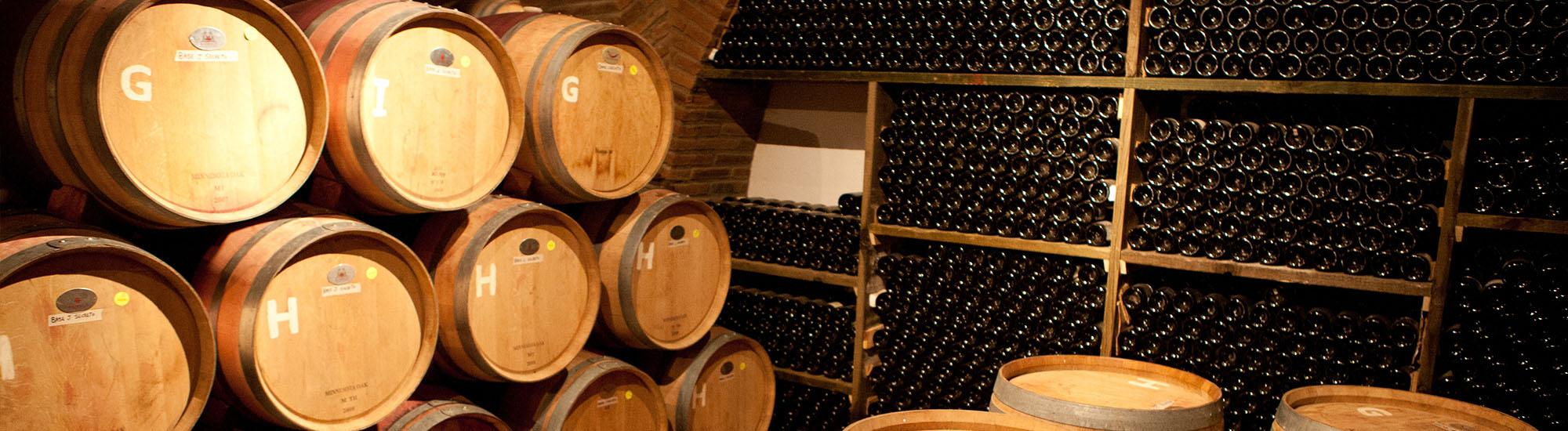Adobe_guadalupe_winery