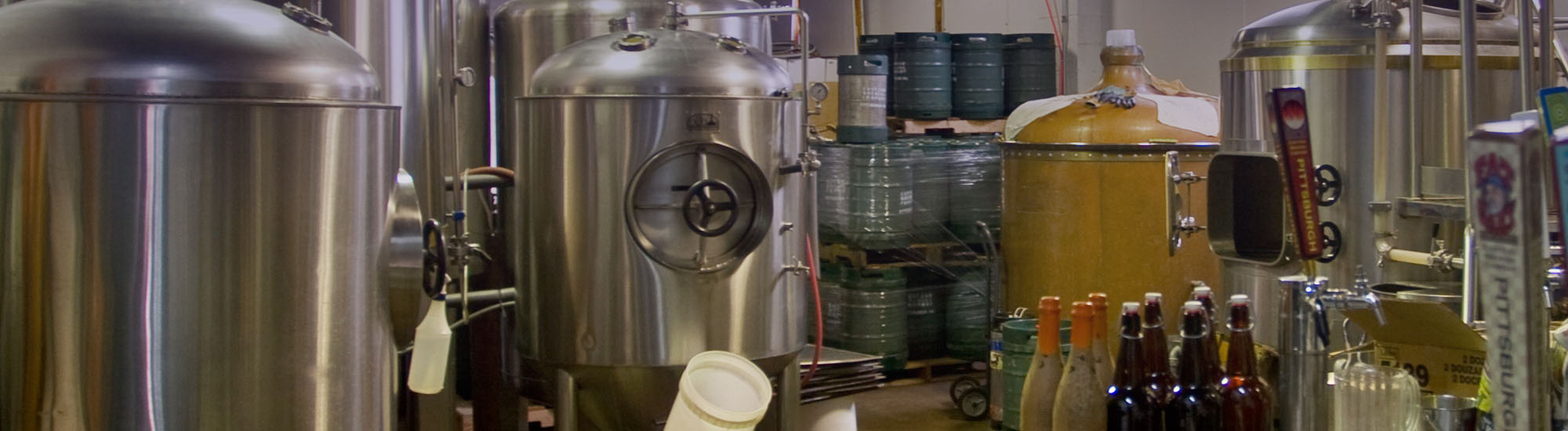 East_End_Brewery